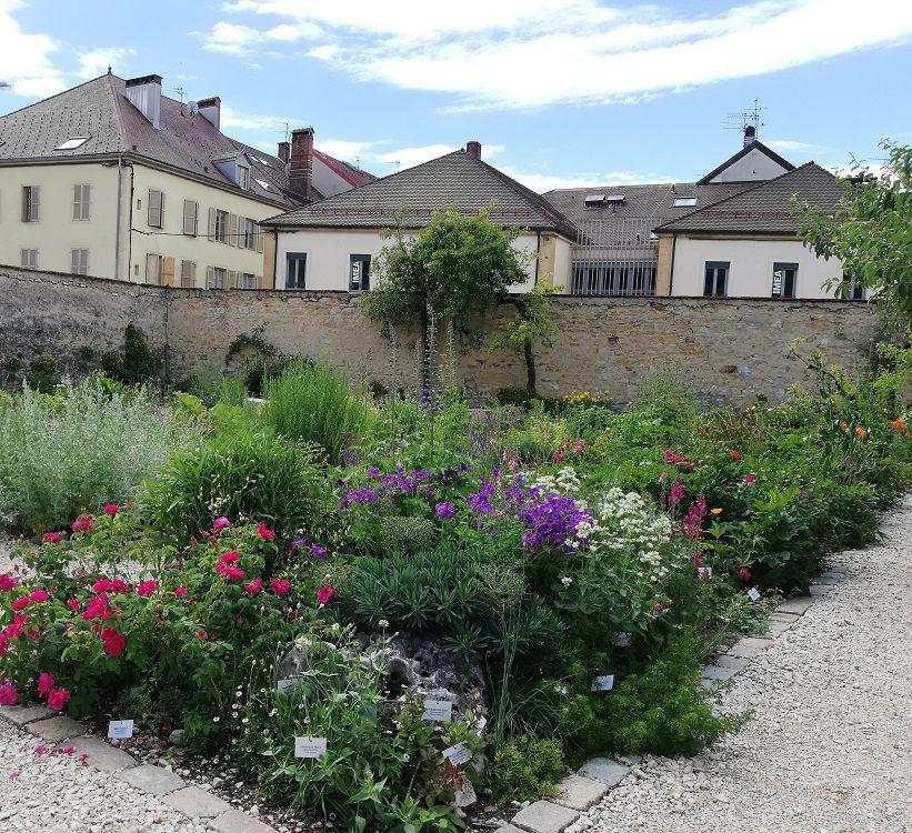 OT Haut-Doubs