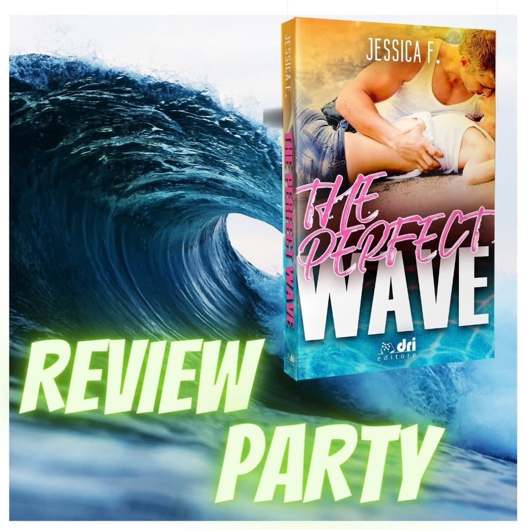 RP The perfect wave