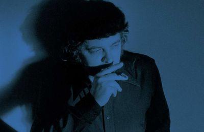 Variation en noir : Jean-Patrick Manchette