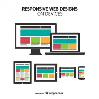 Finding Affordable Web Solutions for Businesses
