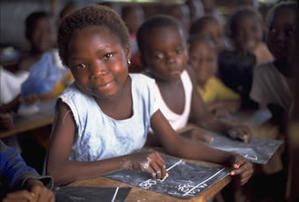 Droits des enfants : la vision des Français