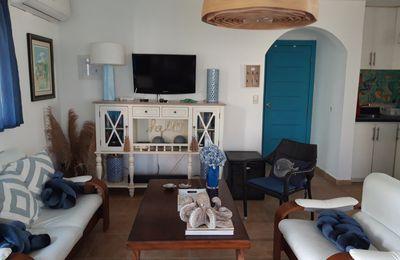 V & V Beach House - Los Corales - Bavaro (Location de vacances)