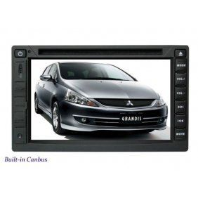 tv retailers | Under (add your price ranges) Piennoer Original Fit (2004-2008) Mitsubishi Lioncel 6-8 Inch Touchscreen Double-DIN Car DVD Player  &  In Dash Navigation System,Navigator,Built-In Bluetooth,Radio with RDS,Analog TV, AUX & USB, iPhone/iPod Controls,steering wheel control, rear view camera input