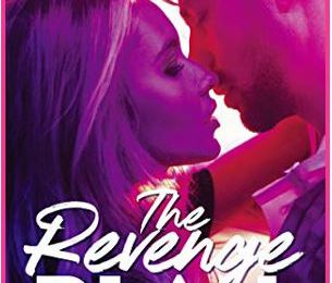 The Revenge Plan - Linda KAGE