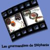 gourmandises-stephanie