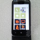 Truc pour recharger votre téléphone portable sans cable - Doc de Haguenau
