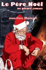 Les couloirs démoniaques - de Jean-Marc DHAINAUT