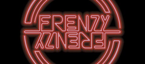 FRENZY FRENZY au Bus Palladium