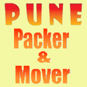 Best packers and movers in pune