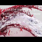 No more (lyrics vidéo)