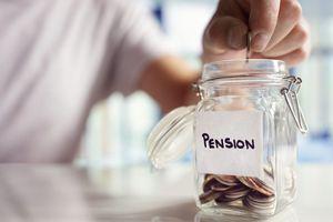 Retraite : la pension de réversion pourrait être menacée! Encore une réforme injuste et injustifiée, et ce sont encore les plus faibles revenus qui vont en pâtir, et les plus aisés en profiteront davantage!!!!