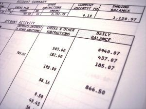 WHY DO Cash Flow Lenders ASK TO SEE YOUR BANK STATEMENTS?