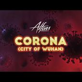 Alfons - Corona (City Of Wuhan)