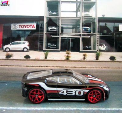 ferrari-f430-challenge-hot-wheels-2012