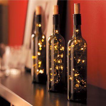 Mariage sur le thème du vin et de la vigne
