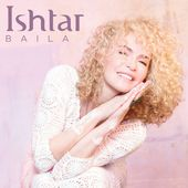 Baila de Ishtar sur iTunes