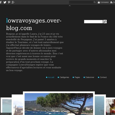 lowravoyages.over-blog.com