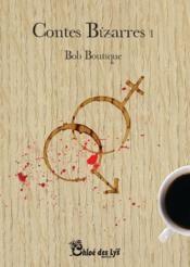 """Bob Boutique interviewe Christine Brunet au sujet de son nouveau thriller """"Vénus en Ré"""""""