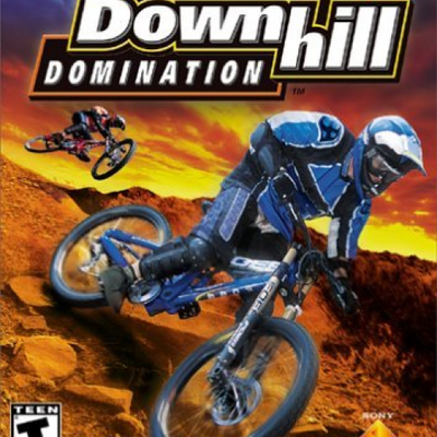 Cheat Game Downhill lengkap