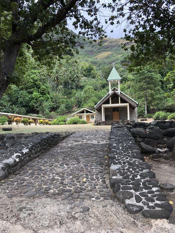 TAHUATA- MARQUISES 2020