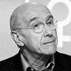 André Grimaldi : «Le business plan est passé devant le médical»