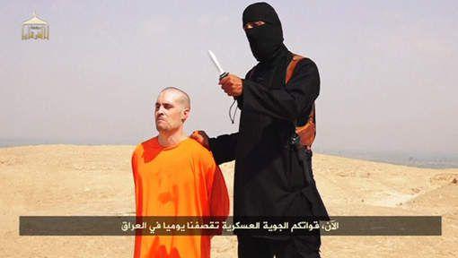 Le Qatar finance les jihadistes de l'Etat islamique en Irak
