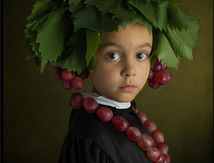 Analyse - photo de Bill Gekas