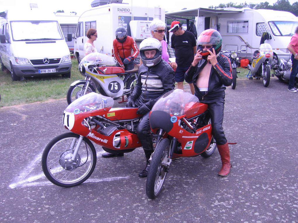 Grand Prix Vichy Classic 2015