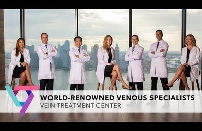 How To Locate The Best Varicose Vein Doctor