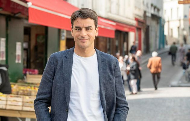Tout Compte Fait - « Manger mieux et plus responsable » ce samedi sur France 2