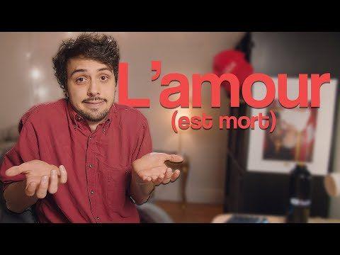 LES PARTAGES DE LA SEMAINE #2