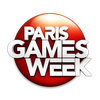 [This is my life] Le Paris Game Week approchant...