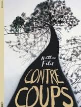 """Contrecoups"", Nathan Filer"
