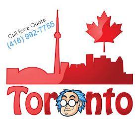 Web Design Ontario