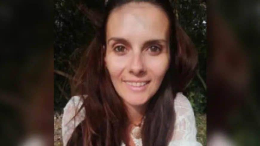 La jeune femme de Bédarieux a disparu le 28 janvier 2021. - © Gendarmerie de l'Hérault