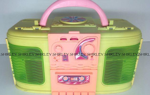 ROCK 'N ROLL RADIO HOUSE 2000