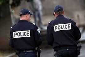Propos racistes pendant une interpellation: un syndicat policier accuse les médias de désinformation