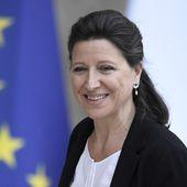 Agnès Buzyn, la nouvelle ministre de la santé en conflit d'intérêts avec son mari