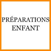 PRÉPARATIONS ENFANT --------------------------------------------------------------------------- - Grossiste essences pures de parfums