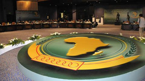 Les présidents africains exigent à l'unanimité la fin du blocus imposé par les Etats-unis à Cuba