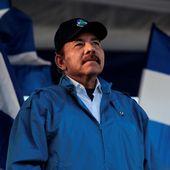 """Nicaragua: perpétuité pour les crimes """"haineux"""", l'opposition s'indigne"""