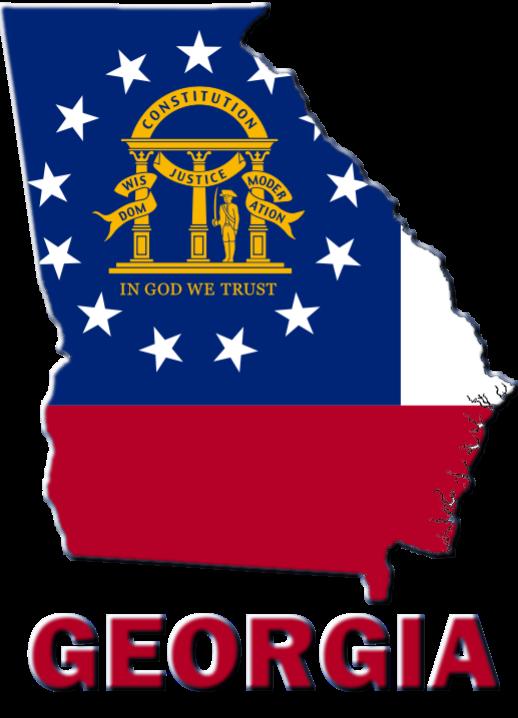 www.ga-georgia.ga