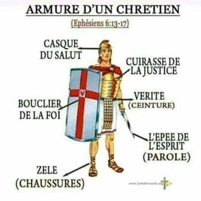 Vie & coloriages de saint Ignace d'Antioche