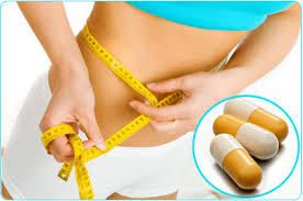 Xenical Orlistat Weight Loss Pill