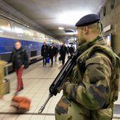 Inquiétant: La France se prépare au retour des guerres de haute intensité. - NBH-pour-un-nouveau-bloc-historique.over-blog.com