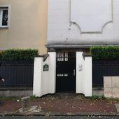 """Seine-Saint-Denis : """"envoûtée"""", une mère jette sa fillette et son nourrisson par la fenêtre à Bondy"""