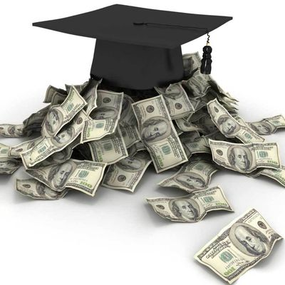 Student loans in India - Know How to Resolve Student Loan Disputes
