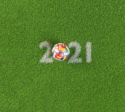 Quelle équipe va gagner le coupe d'Europe des nations? Potentialités astrales pour figurer dans le dernier carré !