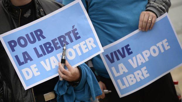 L'Union Européenne divisée sur les résultats de la TPD 2014
