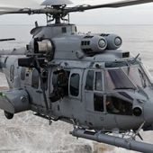Si, si, la Pologne a enfin renoncé à acheter des hélicoptères français